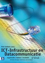 ICT Infrastructuur en datacommunicatie