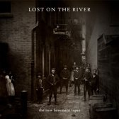 Lost On The River (180 Gr)