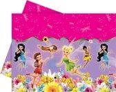 Disney Fairy Tafelkleed