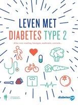 Leven met Diabetes Type 2