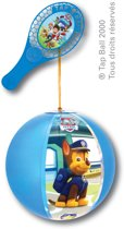Tap Ball Paw Patrol mix personnages