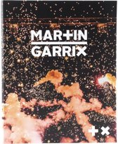 MARTIN GARRIX Ring binder 23-rings 2018/2019