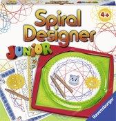Ravensburger Spiral-Designer Junior