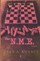 The N. M. E.