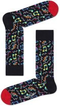 Happy Socks City Jazz Sokken CTJ01-9300