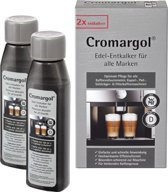 WMF Cromargol 2x100ml