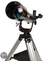Telescoop Skyline 70x700 AZ