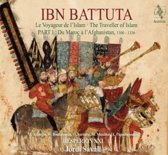 Ibn Battuta: Traveller Of Islam I