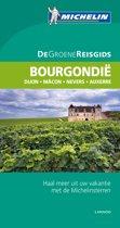 De Groene Reisgids - Bourgondi?