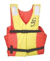 zwemvest / zwemvesten (watersportvest) Lalizas 50N voor kinderen van 25 tot 40kg