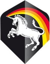 "Core Std. ""Black-Unicorn"""