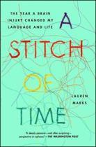 STITCH OF TIME