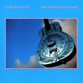 Brothers In Arms  180Gr+Download)