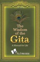 The Wisdom of the Gita