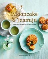Maancake & Jasmijn