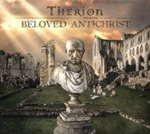 Beloved Antichrist (3CD)