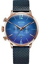 Welder Mod. WWRC418 - Horloge