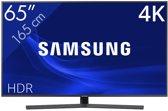 Samsung Series 7 65RU7400 - 4K TV