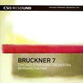 Symphony No. 7 (Super Audio CD)