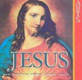 Jesus - The Life Of Jesus In Music