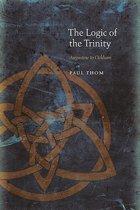 The Logic of the Trinity