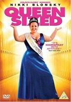 Queen Sized (dvd)