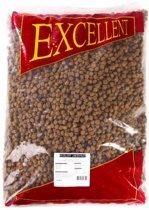 Excellent Menu Hondenvoer - Lam/Rijst - 10 kg