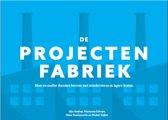 De Projectenfabriek