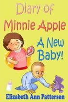 Diary of Minnie Apple