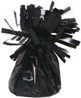 Ballon Gewicht Zwart 170 gram