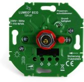 Universele LED dimmer 7-110W