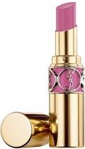 Yves Saint Laurent Rouge Volupté Shine Lipstick - 52 Trapeze Pink