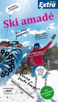 ANWB extra - Ski Amadé