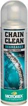 Motorex Chain Clean Spray-500ml