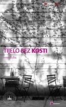 Tijelo bez kosti: Kako se zamišljao nacionalni identitet u tekstovima hrvatskih preporoditelja
