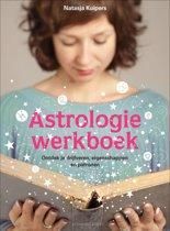 Astrologie werkboek