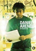 Daniël Arends - Blessuretijd