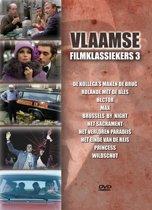 Vlaamse Klassiekers Box 3