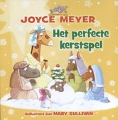 Perfecte kerstspel