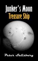 Junker's Moon: Treasure Ship