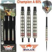 Champion 80% A-23 gram