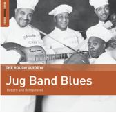 Ethiopian Jazz. The Rough Guide