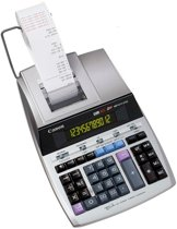 Canon calculatoren & toebehoren MP1211-LTSC