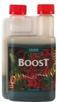 Canna Boost Accelerator 250 ml Plantvoeding