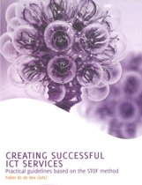 Creating successful ICT services