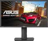 Asus MG28UQ - 4K Monitor