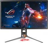 ASUS RoG Swift PG27UQ - 4K UHD HDR Gaming monitor / 144Hz