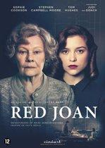 Red Joan (dvd)