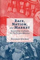 Race, Nation, and Market