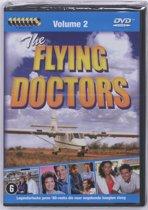 Flying Doctors - Volume 2 (Serie 1)